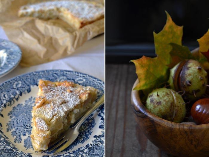 Apfel-Quark-Kuchen_1