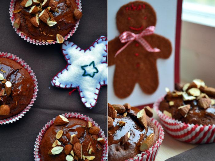 Lebkuchen_Muffins_2