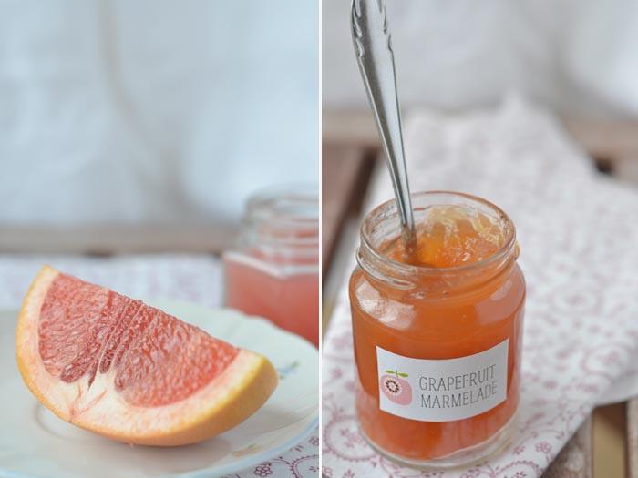 Grapefruit_Marmelade_2