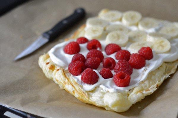 einfache-himbeer-tarte
