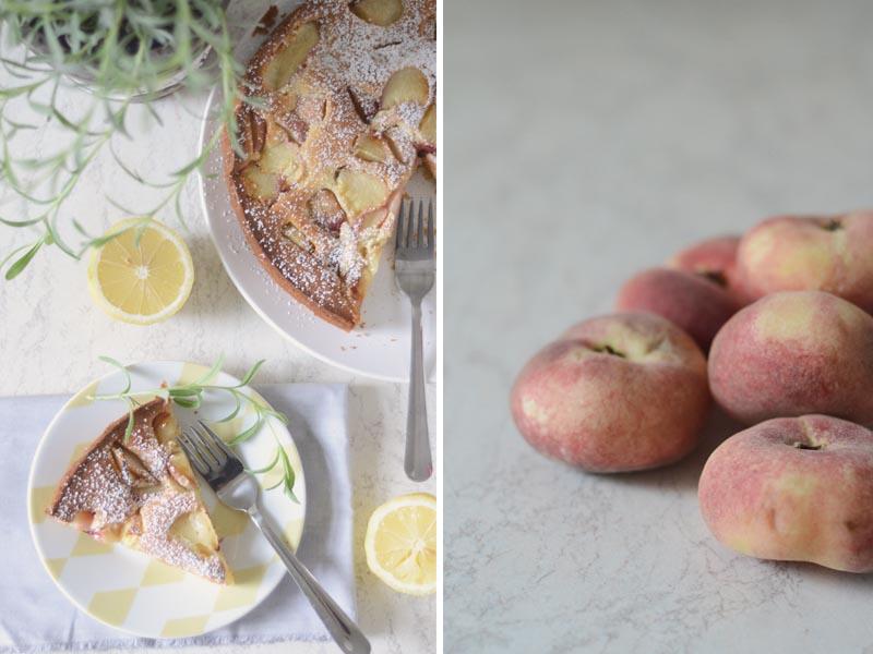 pfirsich-kuchen-zitrone