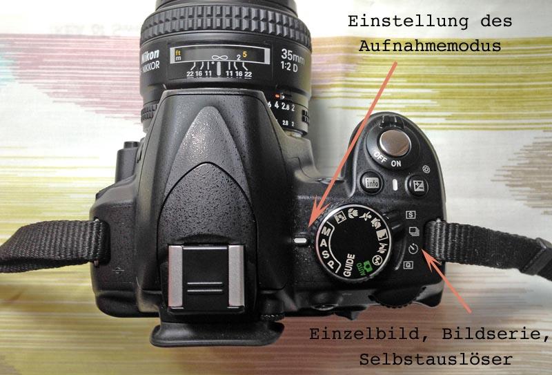 kamerafunktionen1