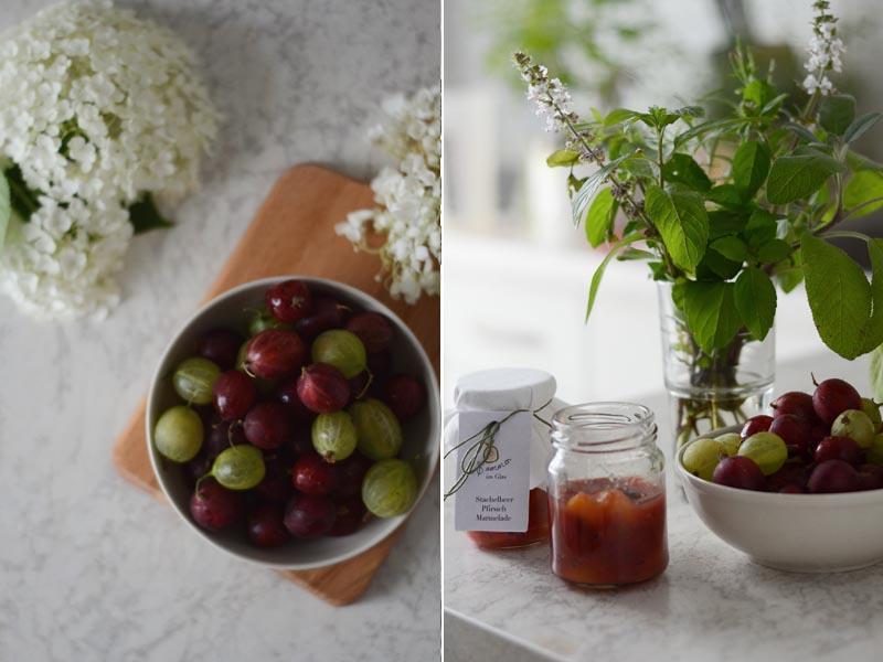 pfirsich stachelbeer marmelade 3