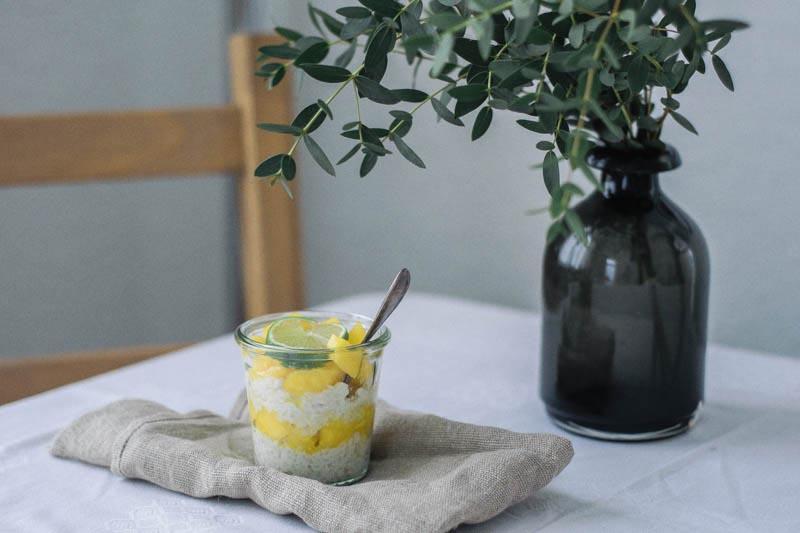kokos-milchreis-mit-mango-1