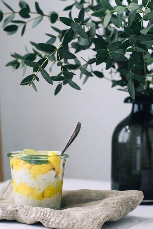 kokos-milchreis-mit-mango-3