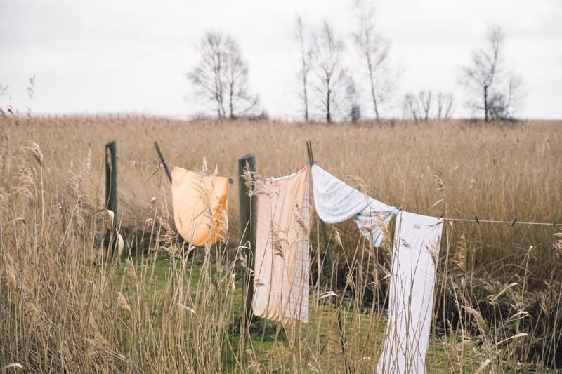 wäsche 1