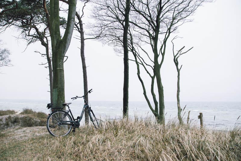 fahhrradtour